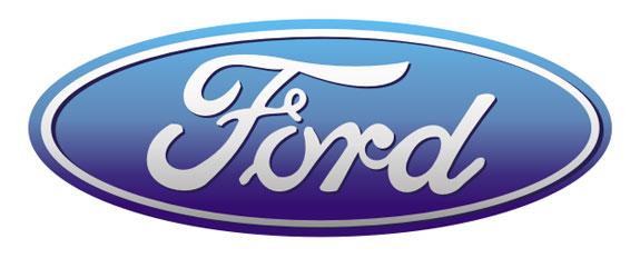 长安福特车标,长安福特logo