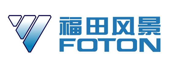 logo logo 标志 设计 矢量 矢量图 素材 图标 575_232